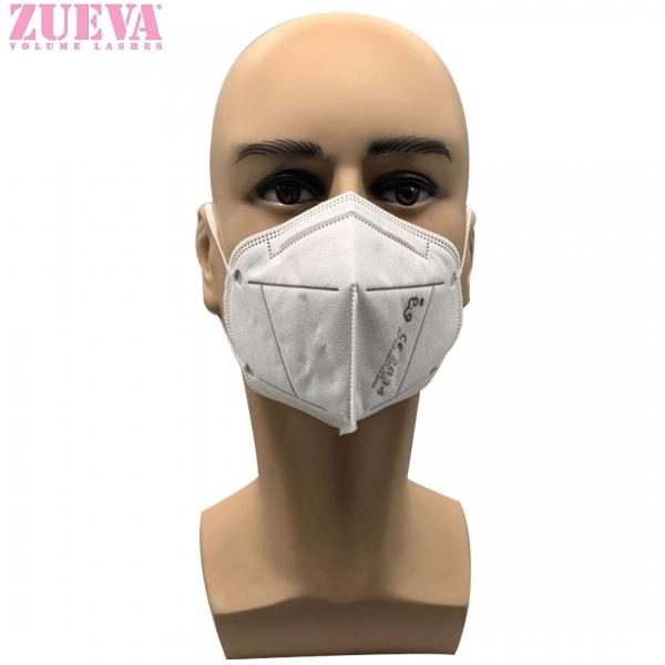 FFP2 Atemschutzmaske - 50er Pack