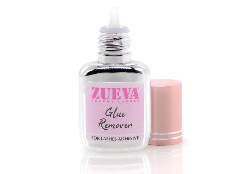 Gel Glue Remover l Debonder