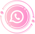 Whats-App-Kundenservice