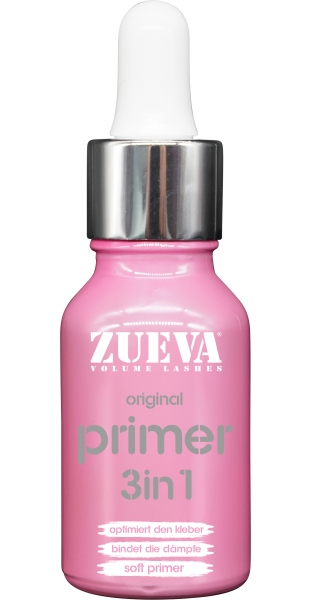 PRIMER 3in1 l HIGH PERFORMANCE
